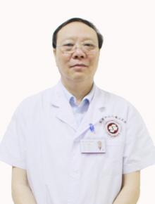 长沙白癜风最好的医生 白癜风中医专家 长沙哪个医生看白癜风好