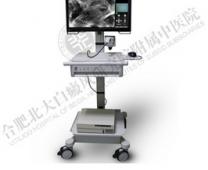三维皮肤CT检测系统