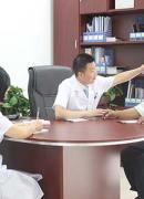 合肥治疗白癜风医院 白癜风怎么治疗 在哪里治疗