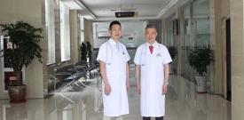 合肥白癜风 白癜风医院