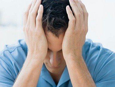 北京治疗癫痫病首选是哪家