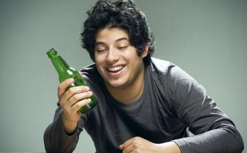 如何预防酒精肝,预防酒精肝的方法有哪些,酒精肝的危害是什么