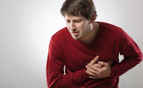 甲肝的病因有哪些,引起甲肝的原因有哪些,甲肝的症状有哪些