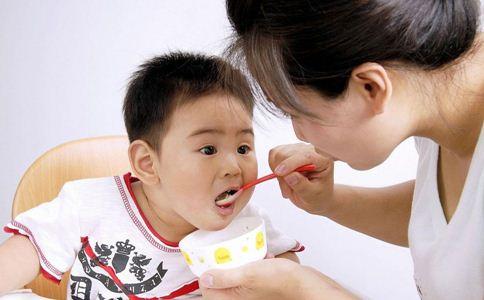 儿童癫痫饮食注意什么,儿童癫痫饮食怎么调理,儿童癫痫怎么护理