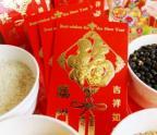 春节这些行为最伤肝 养肝护肝牢记五个点