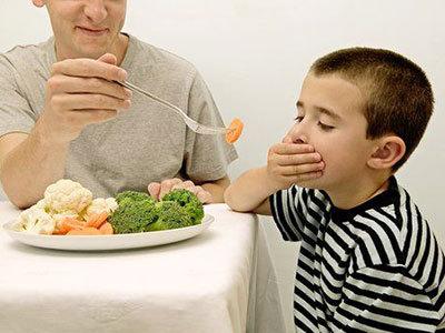 儿童癫痫病好治吗