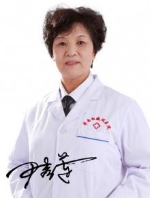 儿童白癜风医生