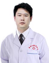 早期诊断和治疗专家
