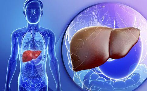 肝癌的早期症状有哪些,肝癌的表现是什么,导致肝癌发生的原因有哪些