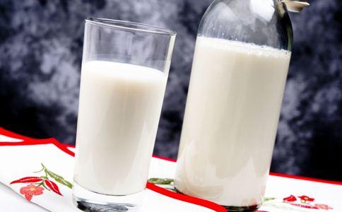 白癜风吃什么好,白癜风不能吃什么,白癜风的禁忌有哪些
