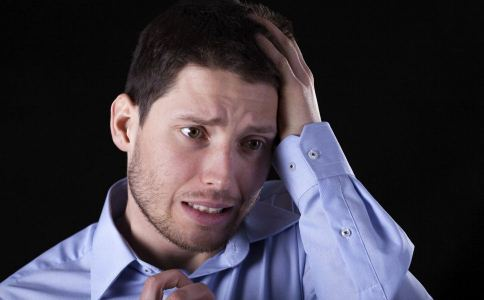 癫痫的危害有哪些,癫痫会带来哪些危害,癫痫的症状是什么