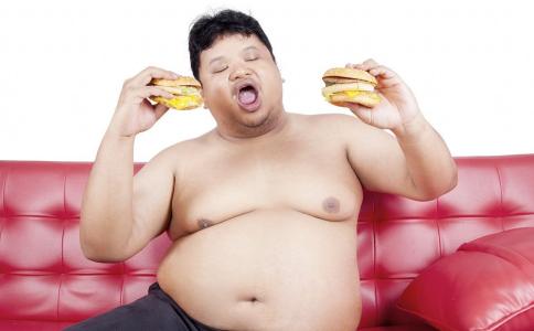 脂肪肝的危害有哪些,脂肪肝会带来哪些危害,脂肪肝的症状有哪些