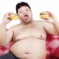 不得不知脂肪肝的五大危害