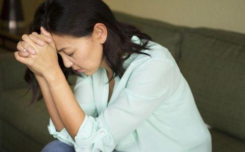 预防癫痫的方法有哪些,如何预防癫痫病,癫痫患者日常该如何护理