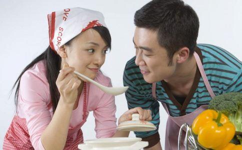 癫痫患者日常该如何饮食,癫痫患者日常该怎么吃,癫痫患者日常禁忌有哪些