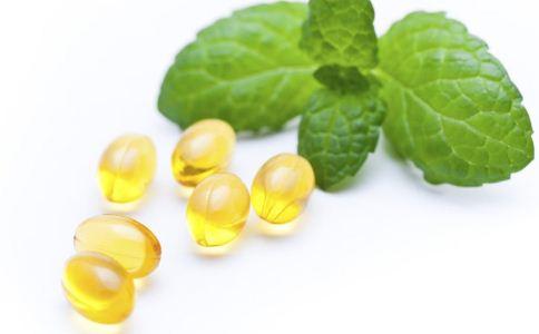 长春丙肝的危害有哪些 丙肝会带来哪些危害 预防丙肝的方法有哪些