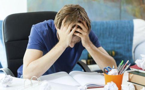 癫痫的症状有哪些,癫痫的表现是什么,导致癫痫发生的原因有哪些