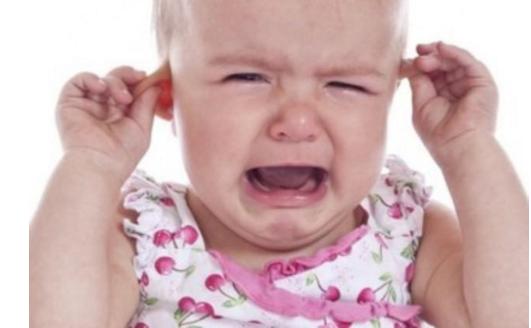 白癜风是否会影响孩子发育