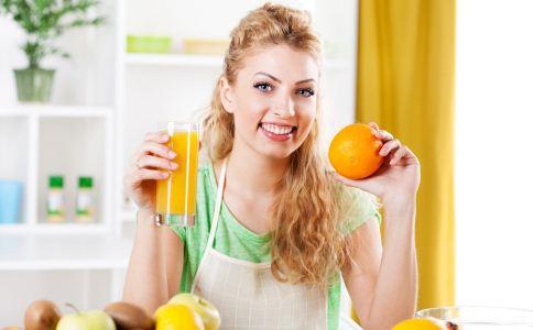 癫痫的饮食注意事项有哪些,癫痫患者日常该如何饮食,癫痫患者日常该如何护理