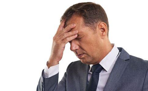 癫痫的症状有哪些,癫痫的表现是什么,治疗癫痫的方法有哪些