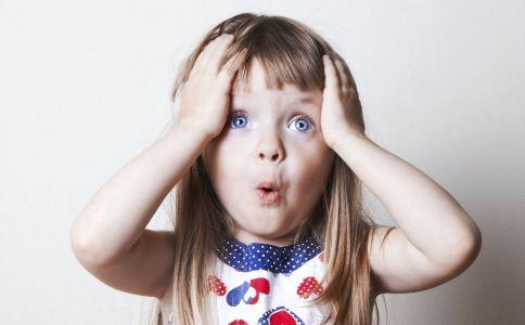 讲解儿童白癜风的治疗与注意事项有哪些