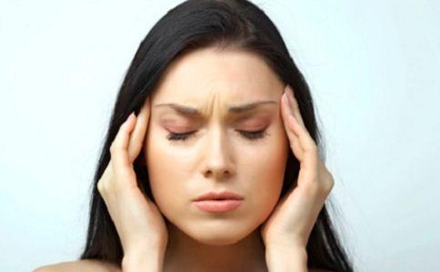 癫痫的危害有哪些,癫痫会带来哪些危害,治疗癫痫的方法有哪些