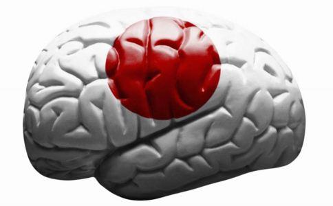 癫痫的治疗方法哪种好,癫痫的治疗方法有哪些,癫痫患者有哪些注意事项