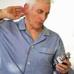 常见的前列腺疾病是哪三种 唐山怎么治