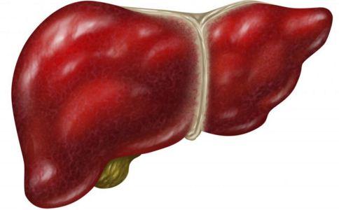 乙肝治疗的误区,乙肝治疗的误区有哪些,治疗乙肝应该避免哪些误区