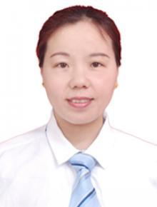 张春红 白癜风专家 白癜风医生