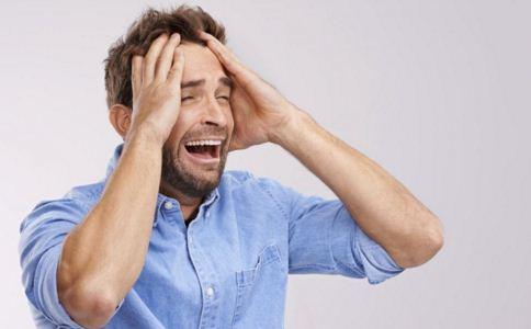 癫痫病发作几率增大的因素,癫痫病的原因,癫痫病发作的原因