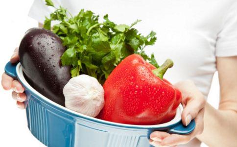 癫痫患者饮食注意什么,癫痫患者不能吃什么水果,癫痫病人吃什么