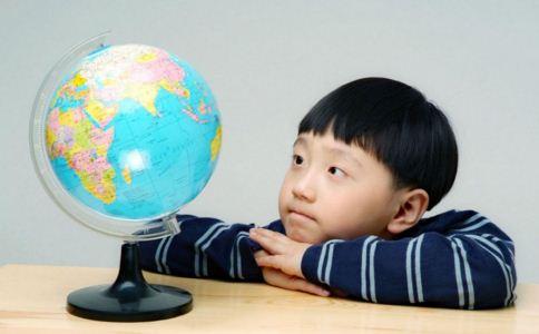 小儿癫痫抽搐是怎么引起的,小儿癫痫的原因,
