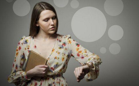 癫痫病发作后遗症,癫痫病后遗症有哪些,癫痫病护理方法有哪些