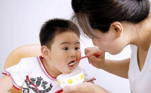儿童癫痫病可以治愈吗,如何预防癫痫病,儿童癫痫病可以治好吗