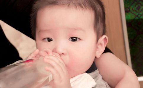 孩子不爱搭理人可能是癫痫病,小儿癫痫病是怎么引起的,导致小儿癫痫病的原因是什么