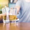 酒精肝能治好吗 中医治疗酒精肝的方法