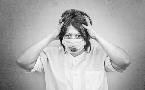 原发性癫痫的症状,原发性癫痫的原因是什么,原发性癫痫病因