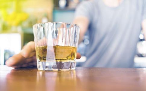 酒精肝能治好吗,酒精肝的治疗方法,中医如何治疗酒精肝