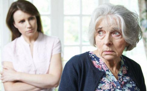 什么情况下容易得癫痫病,癫痫病的发病原因是什么,如何预防癫痫病发作