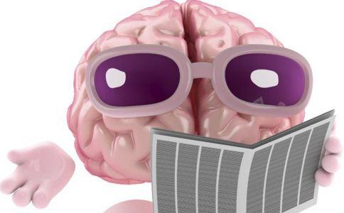癫痫病的危害,癫痫病人用药注意事项,癫痫病会伤害大脑吗