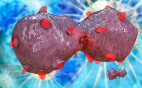 肝硬化结节能治好吗,肝硬化结节治疗方法,肝硬化结节的症状