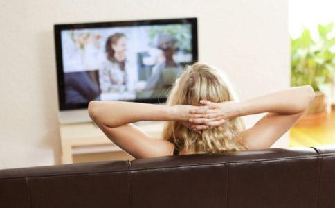 癫痫病患者能看电视吗,癫痫病人能看电视吗,癫痫病的原因