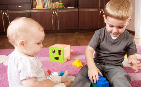 为什么儿童成了癫痫病的高发人群,小儿癫痫的病因,如何预防小儿癫痫病