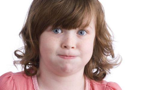青少年白癜风的症状,青少年白癜风的病因,如何预防青少年白癜风
