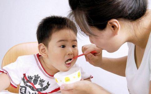 预防儿童白癜风的方法,儿童白癜风的护理方法,儿童白癜风的原因