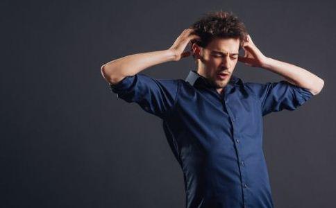 癫痫病的原因,如何预防癫痫病复发,癫痫病的护理