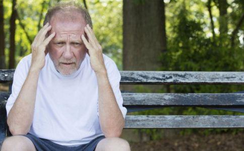 乙肝患者经常头晕怎么回事,头晕与乙肝有关系吗,乙肝会引起头晕吗
