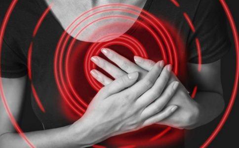 癫痫病对人体的危害,癫痫病不治疗会有什么后果,癫痫病会导致死亡吗