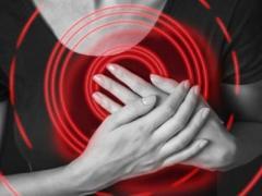 癫痫病对人体的危害 癫痫病不治疗会有什么后果 癫痫病会导致死亡吗